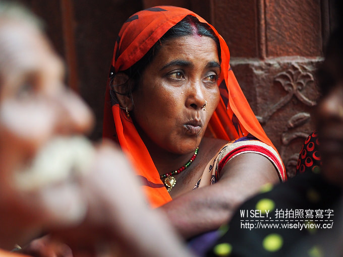 《印度》阿格拉(Agra)@泰姬瑪哈陵/阿格拉古堡,匯率上網交通小分享