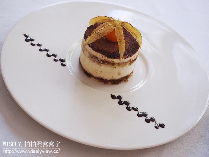 【食記】台北內湖。捷運文德站:宜家商旅 JS DINER@特色餐點與下午茶,歐風環境氣氛佳