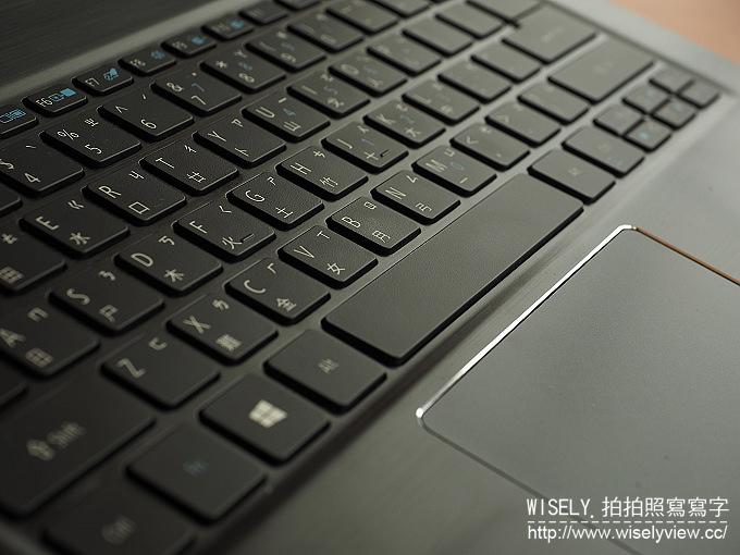 【體驗】3C。宏碁筆記型電腦:Acer Aspire S13東京輕旅行@輕薄時尚高效能,電力長達11小時適合商旅人士