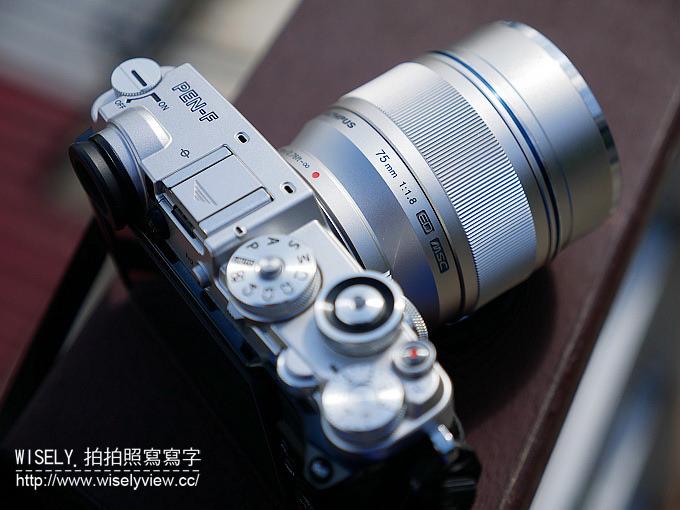 【分享】Olympus Pen-F + Olympus M.ZUIKO DIGITAL ED 75mm F1.8@印度旅遊實拍