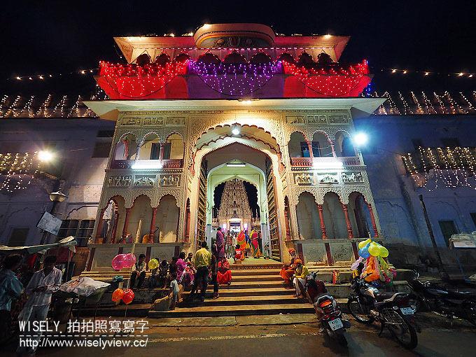 《印度》普希卡/普斯赫卡爾(Pushkar)@印度人一生必定朝拜梵天神之聖湖,入住Hotel Pushkar Palace (普希卡飯店)