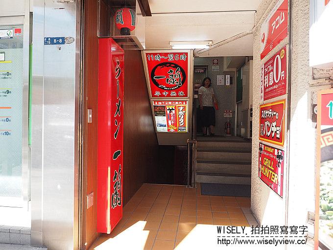 【旅行】日本東京。銀座格蘭大酒店(Ginza Grand Hotel/銀座グランドホテル)@新橋駅旁交通機能佳,鄰近銀座美食與景點賣場