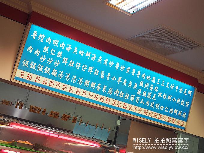 【食記】台北萬華。捷運西門站:阿財虱目魚肚@西門町宵夜美食~划算必點推薦