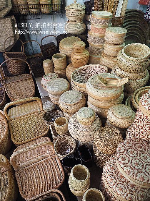 【買物】台北大同。捷運大橋頭站:高建桶店@迪化街必買的雜貨桶器木具,使用保養心得分享
