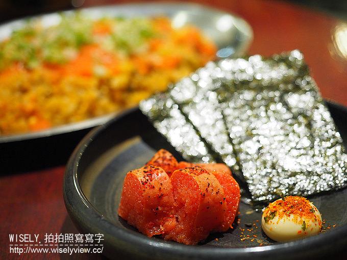 【食記】台北松山。捷運忠孝復興站:八兵衛 天神Style(微風廣場美食)@九州屋台美食料理