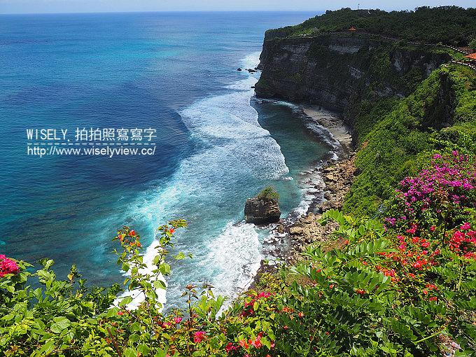 【鏡頭】Olympus M.Zuiko Digital ED 12-100mm F4.0 IS PRO@峇里島隨手拍分享