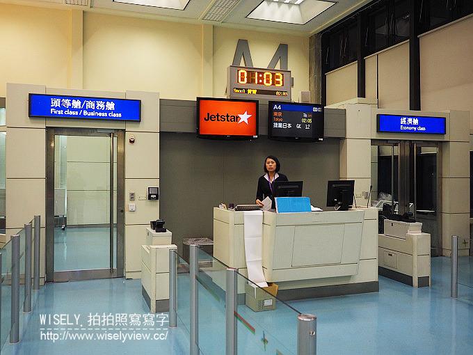 《東京自由行》捷星廉航紅眼班機/成田機場三航廈分享懶人包@搭乘心得與交通轉乘