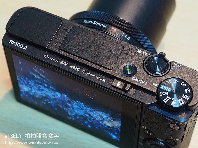 《東京自由行》SONY A7R MK2 + 24-70 GM/SONY RX100 MK5@作品分享&拍攝心得