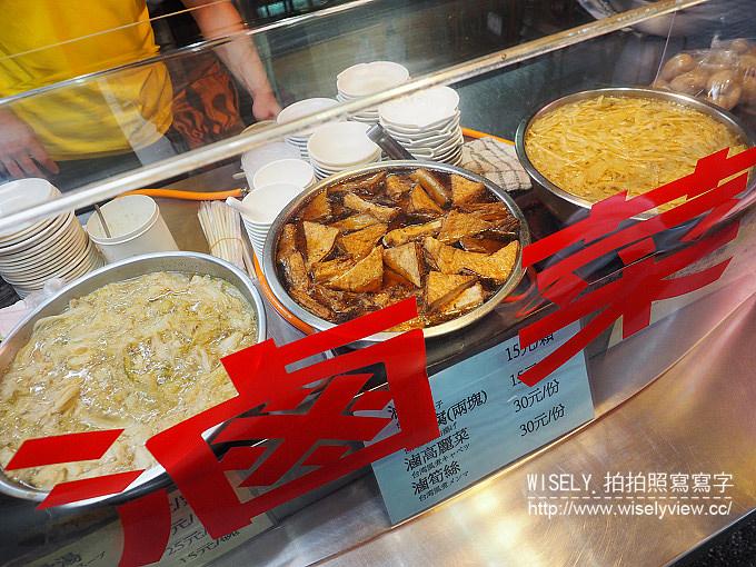 《台北萬華區。捷運板南線。龍山寺站美食》沛對原汁排骨湯:華西街夜市裡的懷舊滋味