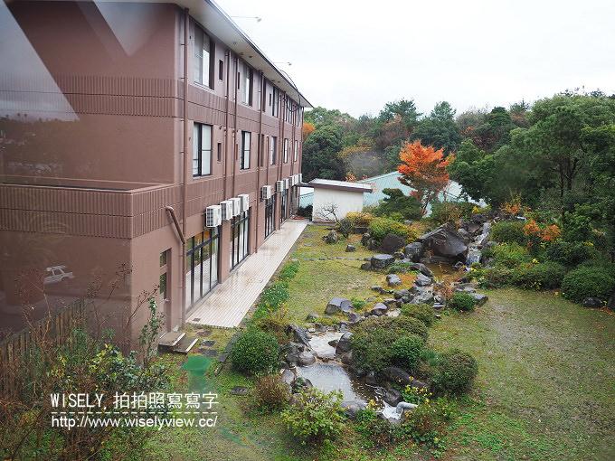 《日本九州。熊本縣。上天草必訪推薦》特色景點、風味美食、住宿資訊、購物分享