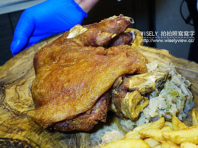 《台北市中正區。捷運板南線。台北火車站美食》凱撒大飯店(王朝餐廳)@組合式家宴料理