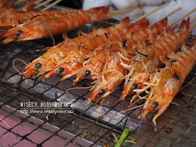 《日本沖繩自由行。景點/美食/祭典/購物/住宿 3-1》那霸機場、壺屋通、花和美食的活動、RYUBO 琉貿百貨、Mati-Café、COMMUNITY&SPA那覇