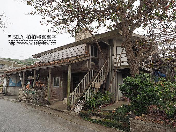 《日本。沖繩南部景點》南城市玉城燒~開業超過27年,必買手作窯燒陶壺(平價質優)