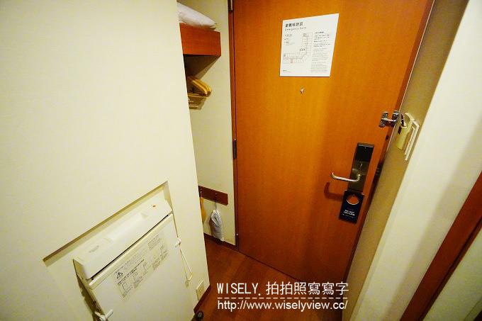 《東京過境旅館住宿》Hotel JAL City Haneda Tokyo/東京羽田日航都市酒店@穴守稻荷駅步行五分鐘達,到機場不用半小時有接送
