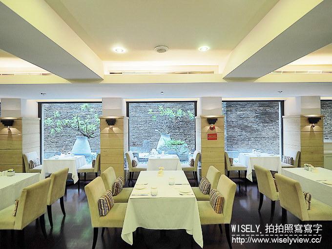 《台北市北投區。捷運新北投站》大地酒店@花漾美饌‧食藝套餐:美味與視覺的雙重饗宴