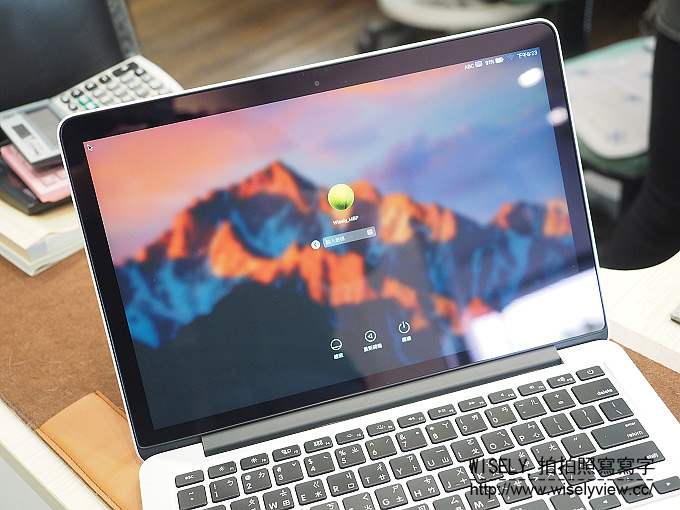 《台北市。光華商場》Dr.More達膜手創館@一刀入魂,Apple Macbook Pro 全機包膜