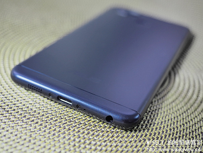 《3C開箱文。華碩手機》ASUS ZenFone 3 Zoom:親子旅行隨手拍@F1.7大光圈2.3X光學鏡頭,1+1雙鏡頭遇見美一刻
