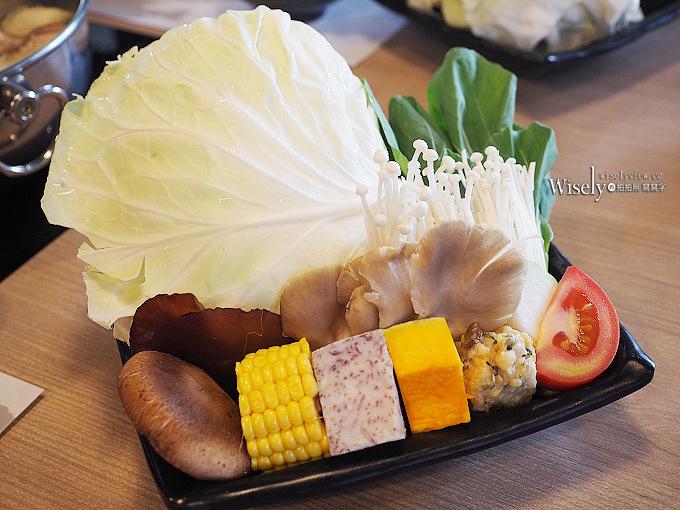 《台北大安。捷運國父紀念館站美食》大初 SHABU SHABU@72盎司大肉盤,四人組合套餐