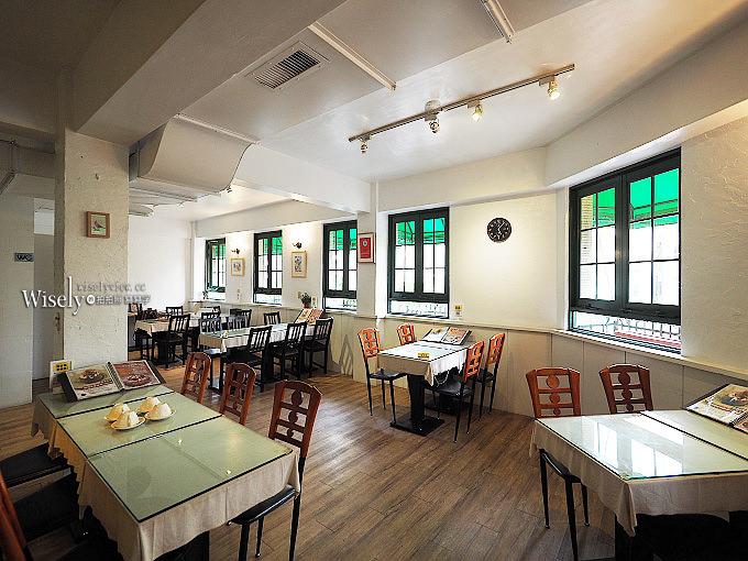 《台北中正。捷運忠孝新生站美食》東京紅茶 & KANO嘉農@平價美味的司康午茶套餐