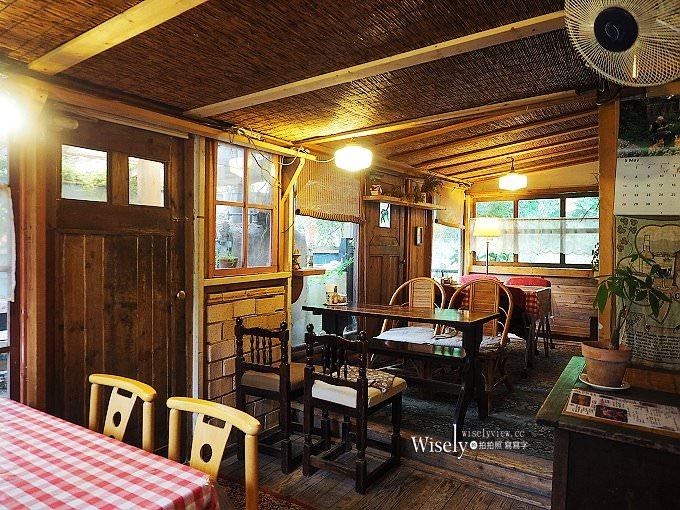 《日本。埼玉縣四天三夜遊懶人包》鄰近東京擁有多項自然人文魅力的景點與美食