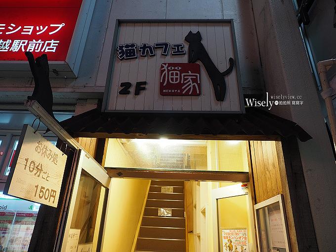 《日本埼玉。川越住宿》川越東武飯店/Kawagoe Tobu Hotel@平價鄰近車站與商店街