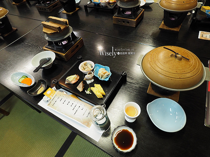《日本埼玉。秩父住宿》秩父西谷津溫泉 宮本之湯 宮本家@退役相撲選手開設的溫泉旅館