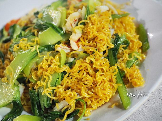 《越南。峴港美食》Hải Sản Mỹ Hạnh, Đà Nẵng:價位偏高的沙灘景觀海鮮料理餐廳