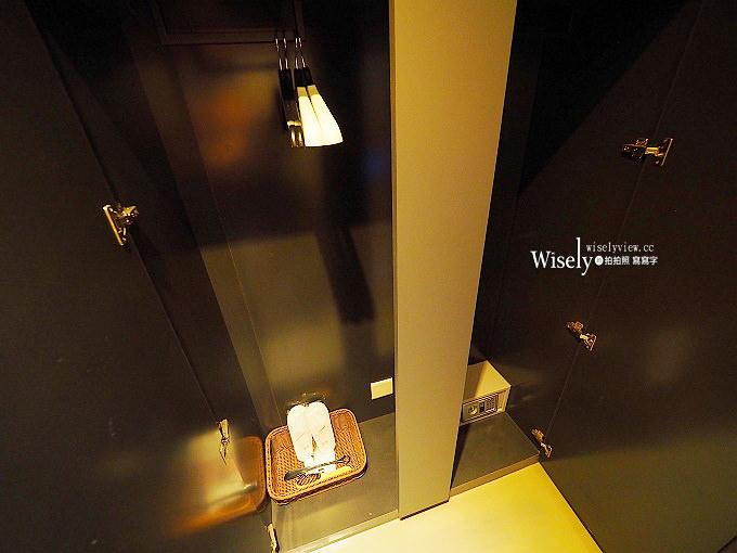 《台中旅遊資訊。西屯區住宿》LUMI光之旅店:近逢甲夜市高CP值服務佳,簡約風格設計