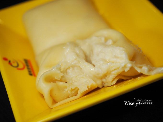 《澳門美食。沙梨頭》楊枝金撈甜品 Golden Mix Dessert:風味甜點與隱藏版榴槤美食