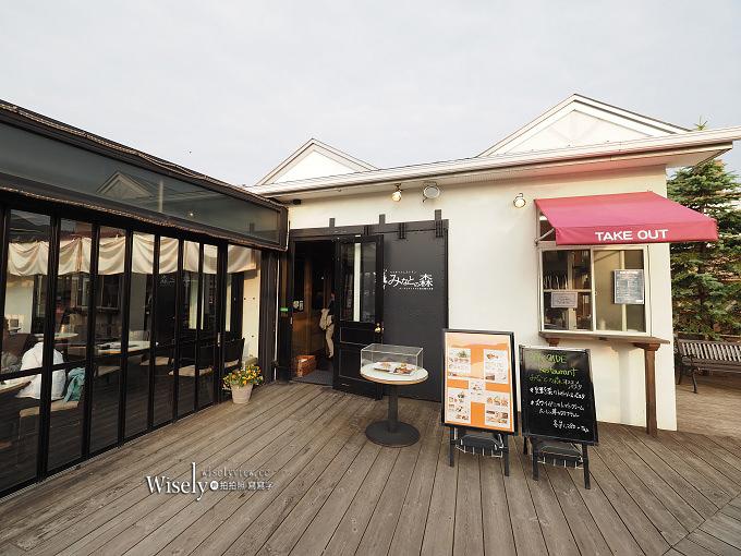 《函館一日遊。景點美食住宿》函館牛乳、巧克力飯店、金森紅煉瓦倉庫群、函館山夜景