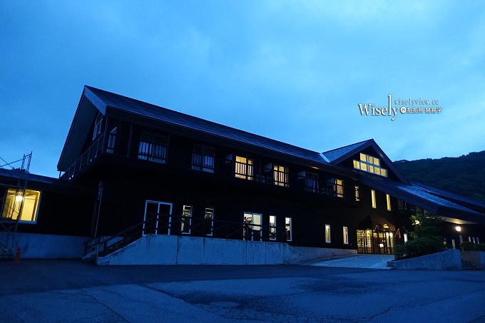 《青森一日遊。景點溫泉美食》公路休息站Apple Hill/藍染體驗、蔦溫泉旅館/蔦沼、十和田湖遊覽船、奧入瀨溪流、HOTEL Jogakura(城倉酒店)