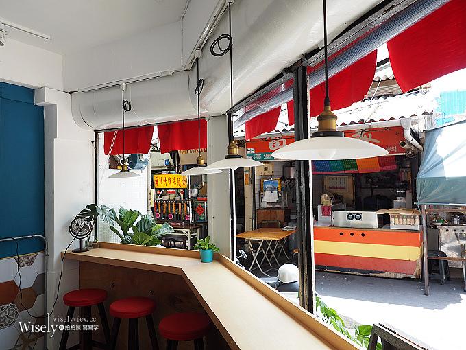 《台北中正。捷運東門站美食》金雞母Jingimoo甜品:浪漫至極的~粉紅攻瑰冰&太陽鮮奶酪
