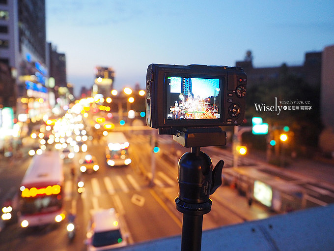 《Olympus TG-5》防水相機特色功能:Pro-Capture瞬間捕捉、LIVE COMPOSITE即時合成、四種微距攝影、4K錄影規格及高速影片