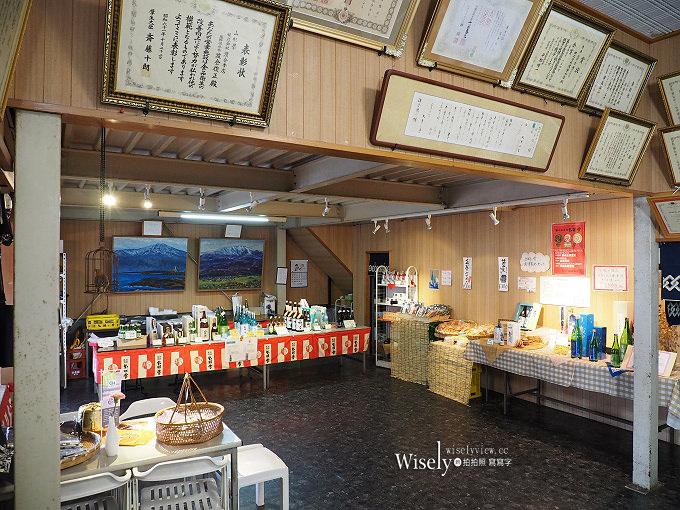 《日本山形。庄內地方》松山文化傳承館甲冑體驗、山五十川歌舞伎隈取體驗、庄內觀光物產館、加茂水族館、渡會酒造(出羽ノ雪)、善寶寺、食文化市場FOODEVER