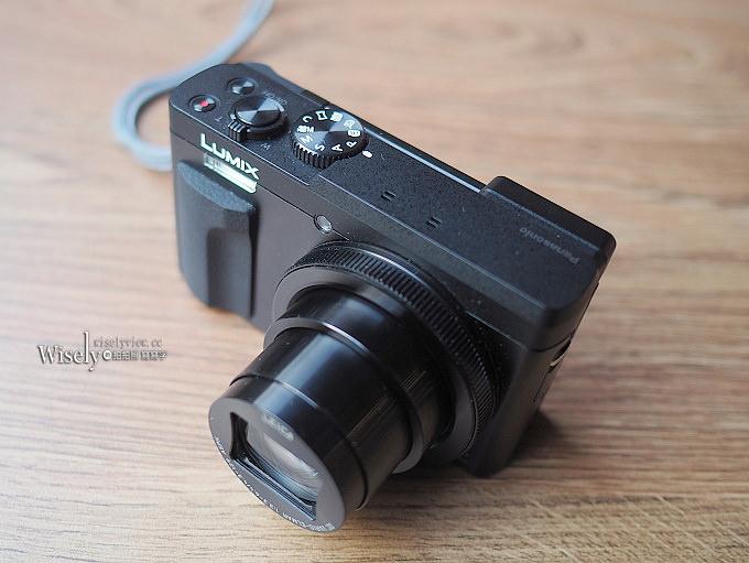 《Panasonic。LUMIX ZS70口袋機開箱》山形旅遊攝影心得:2030萬畫素、30倍光學變焦、4K拍照功能、先拍照後對焦、3吋螢幕觸控拍攝、全景自拍功能