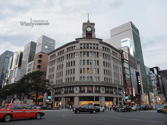 《日本。新宿住宿》Hotel Villa Fontaine:便宜舒適近車站與歌舞伎町,銀座購物只要15分鐘