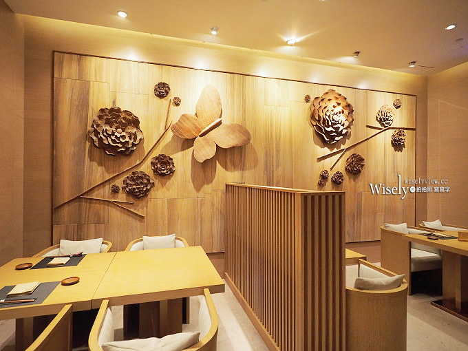 《台北信義。捷運市政府站》同28日式料理:2017 BELLAVITA Restaurant Week