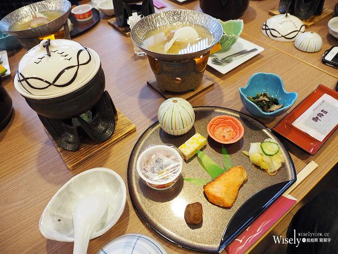 《北海道。稚內住宿》ホテルめぐま(Hotel Meguma):日本最北端旅館,鄰近宗谷岬景點