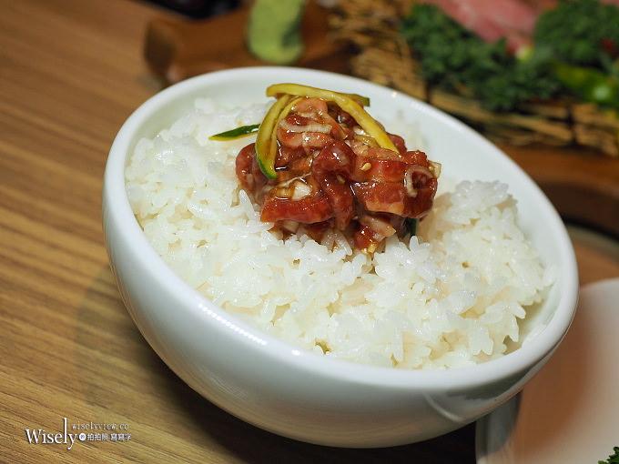 《日本東京。新宿燒肉》焼肉トラジTORAJI(新宿東宝ビル店):美味和牛燒肉連鎖推薦
