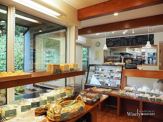 《日本新潟。佐渡》淘金文化下的無名異燒,文青風格咖啡與住宿,以及必買乳製品奶油