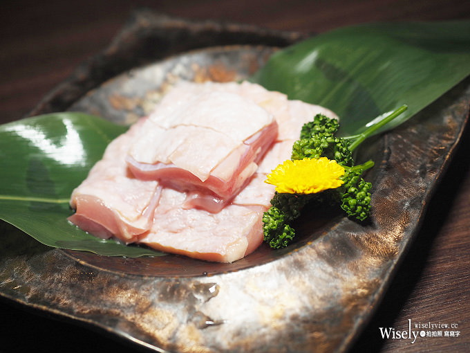 《台北大安。捷運六張犂站》椰蘶 椰子雞鍋物:清爽甘甜湯頭,食材實在美味可口