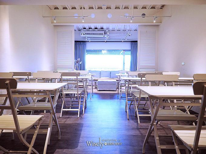 《新北市。捷運新店站》Diamond Heart Salon & Café:碧潭畔的親子寵物友善IG景點