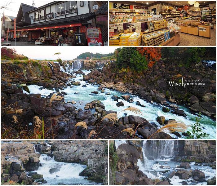 《南九州鹿兒島自由行推薦。伊佐/姶良/霧島》秘境特色景點、在地美食購物、溫泉風呂住宿