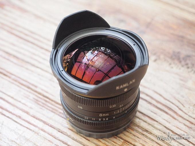 Kamlan 瑪暢。大光圈手動鏡︱Sony E環:8mm/f3.0、28mm/f1.4、50mm/f1.1@日本山形實拍分享