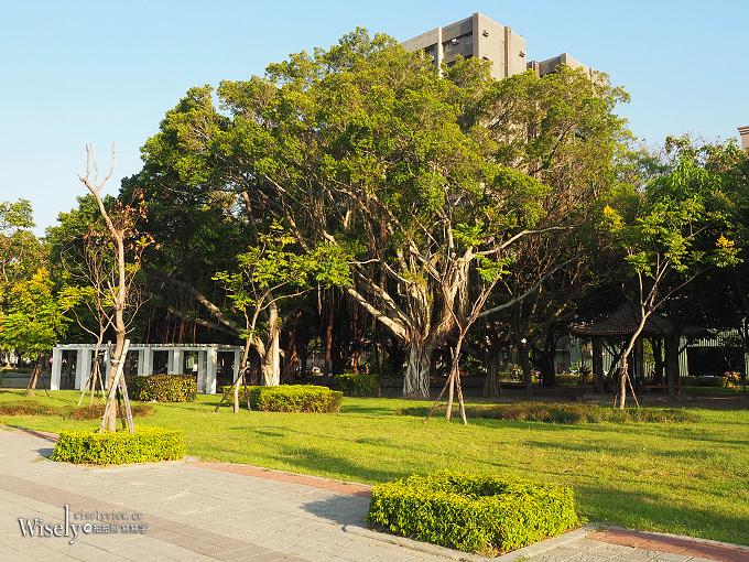 《板橋江翠。聯上匯翠》雙捷運樞紐一站直達台北,環繞水岸綠帶公園生活圈