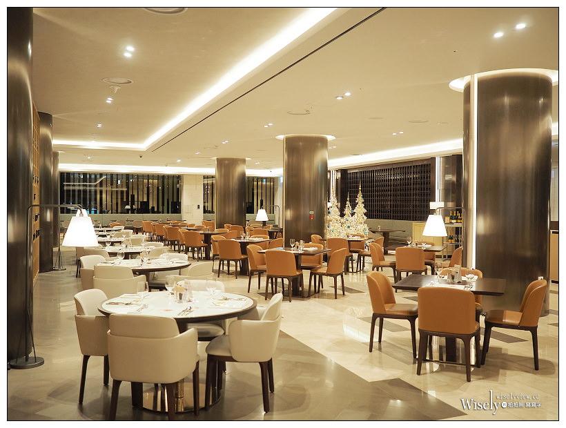 《濟州神話世界藍鼎酒店。Jeju Shinhwa World Landing Resort》舒適商務房型,近遊樂園與美食街