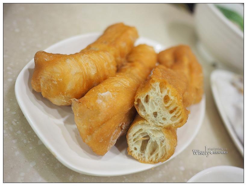《香港尖沙咀美食》洪利粥品茶餐廳、荔園茶餐廳、雪糕物語、華興菓汁真功茶