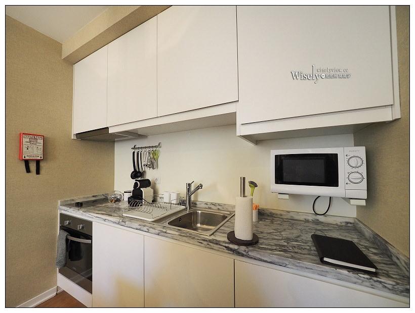 葡萄牙。波多住宿︱Casas do Porto – Ribeira Apartments/波多卡瑞爾歐之家飯店:景點交通機能性佳