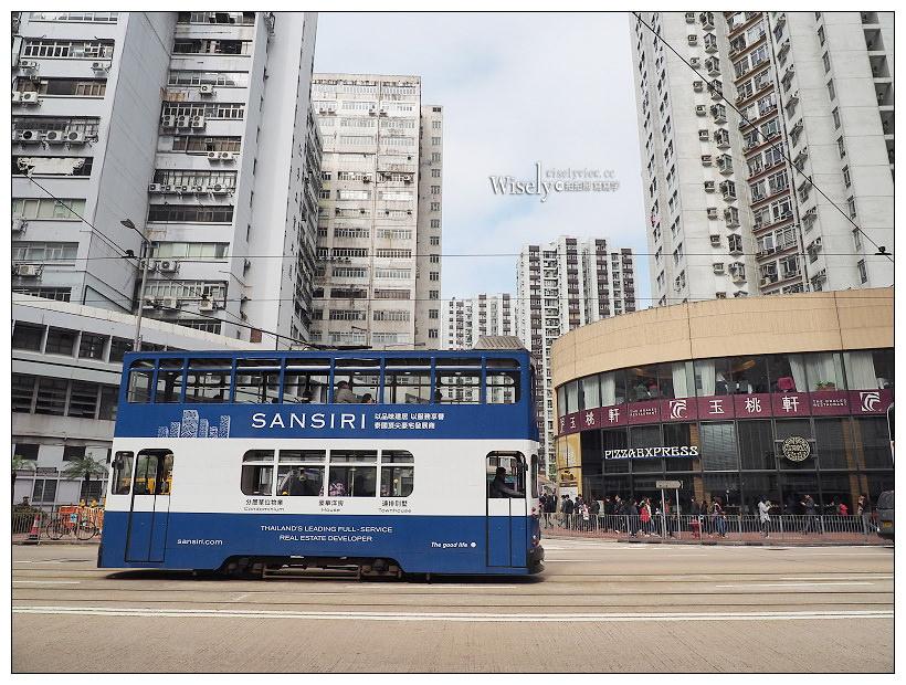 《香港太古站景點》鰂魚涌海山樓:變形金剛4的怪獸大廈,香港IG拍照打卡聖地