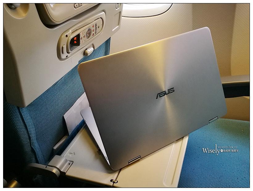 華碩翻轉筆電。ASUS ZenBook Flip 14|輕鬆翻轉旅途中,筆電+平板2合一